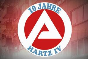 Das Hartz 4 Portal für ✔ Infos ✔ Formulare ✔ Online Anträge | hartz4antrag.de