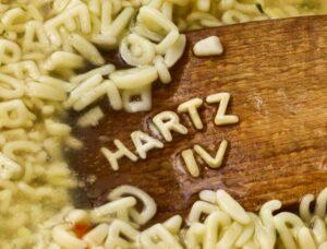 Hartz 4 Hunger | Das Hartz 4 Portal für ✔ Infos ✔ Sozialanträge ✔ Formulare ✔ Online Anträge | www.Hartz4Antrag.de