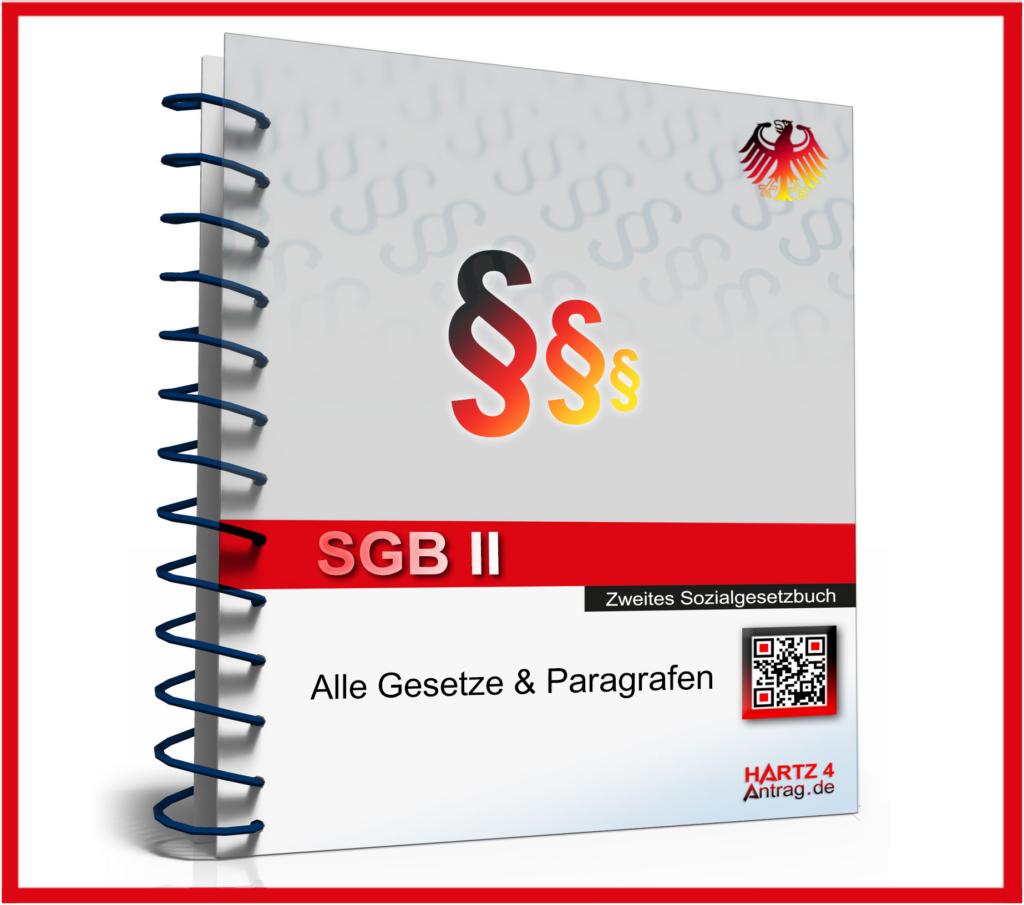 Das SGB II